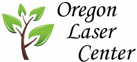 Oregon Laser Center